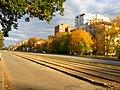 Jugla, Brīvības iela, Riga, Latvia - panoramio (2).jpg