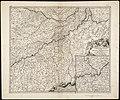 Juliacensis, Cliviensis, et Montensis Ducatus, nec non Coloniensis Archiepiscopatus, et alie regiones proxime Rhenum Fluvium adjacentes (8341971803).jpg
