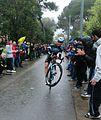 Julian Alaphilippe (Barcelona-Etapa 8-Volta Catalunya 2014).JPG