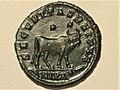 Julianus II., Km 153.33 Rv.JPG