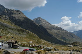 Julier Pass Switzerland-1.JPG
