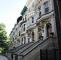 Jumel Terrace Historic District 430-444 West 162nd Street.jpg