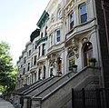 Jumel Terrace Historic District 430-444 West 162nd Street.jpg