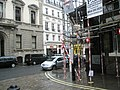 Junction of Floral and Garrick Streets - geograph.org.uk - 1023999.jpg