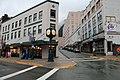 Juneau streets - panoramio.jpg