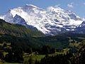 Jungfrau2.jpg