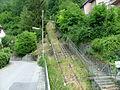 Juni 2006, Funiculaire Territet – Mont-Fleuri 06.JPG