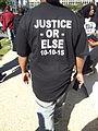 Justice or Else 06.jpg