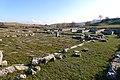 Juvanum-Vista sulla piazza - panoramio.jpg
