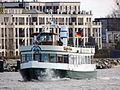 Käpp'n Brass (ship, 2006) 005.jpg