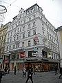 Kärntnerstraße 39.JPG