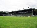 Köln-Merheimer-Heide-07-SCB-Viktoria-Köln-Stadion.JPG