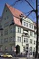 Köln-Sülz Manderscheider Strasse 8 Bild 2 Denkmal 6430.JPG