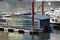 Köln - Garage auf dem Wasser-001.JPG