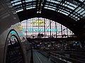 Köln Hauptbahnhof - panoramio (1).jpg