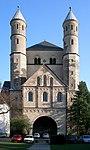 Köln Pantaleon von W3.jpg