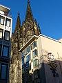 Kölner Dom Blaugold2.jpg