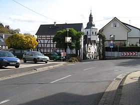 Image illustrative de l'article Königsfeld (Eifel)