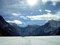 Königssee zugefroren.jpg