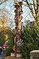 Künstler gegen Müllverbrennung, Böblingen Marktplatz 01.jpg