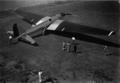 Kōken Long Range Mono-plane 02.png