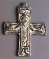 Kříž z Mikulčic.png