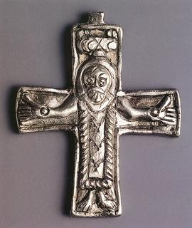 Archbishopric of Moravia Ecclesiastical province