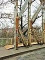 K-híd, Óbuda32.jpg