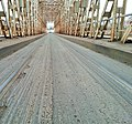 K-híd, Óbuda67.jpg
