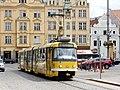 K3R-NT Plzeň.jpg