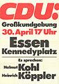 KAS-Essen-Bild-6673-1.jpg