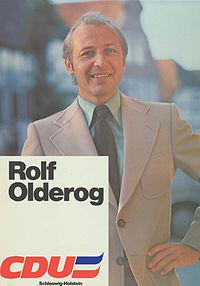 KAS-Olderog, Rolf-Bild-7619-1.jpg