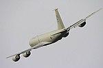 KC-135 - RAF Mildenhall 2008 (3120434289).jpg