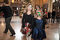 KC Ballet SugarPlum DSC 0067 (19502826635).jpg