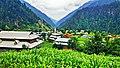 KEL,Kashmir,Pakistan.jpg