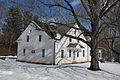 KENNEDY-MARTIN-STELLE FARMSTEAD, SOMERSET COUNTY.jpg