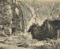 KITLV - 151103 - Demmeni, J. - Harau at Payakumbuh, Sumatra - circa 1910.tif