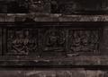 KITLV 155201 - Kassian Céphas - Reliefs on the terrace of the Shiva temple of Prambanan near Yogyakarta - 1889-1890.tif