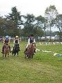 KIYOSATO - Course de poneys (1719730282).jpg