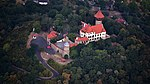 KLG 4689 Burg Hněvín.jpg