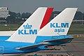 KLM tails (1251677374).jpg