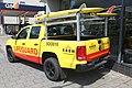 KNRM Lifeguard Schiermonnikoog Volkswagen Amarok (1).jpg