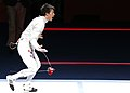 KOCIS Korea London Fencing 05 (7730617186).jpg