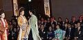 KOCIS Korea President Park Hanbok AoDai FashionShow 03 (9716322164).jpg