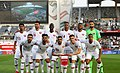 KOR-QAT 20190125 Asian Cup2.jpg