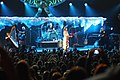 KROQ Almost Acoustic Xmas Florence And The Machine 26 (5264283705).jpg