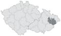 KS Nový Jičín 1930.png