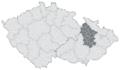 KS Olomouc 1930.png