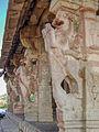 KUDURE GOMBE TEMPLE-Hampi-Dr. Murali Mohan Gurram (5).jpg
