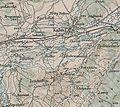 Kałusz okolice 1889.jpg